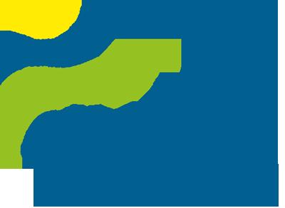 alla hopp Schwetzingen